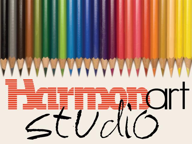 HARMONART Studio