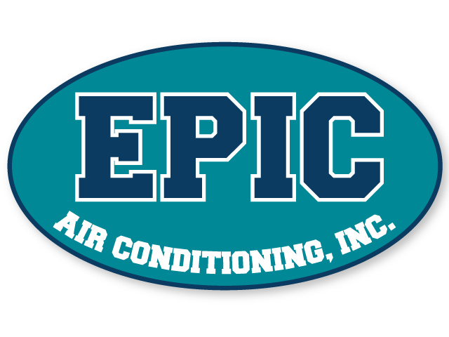EPIC AIR CONDITIONING